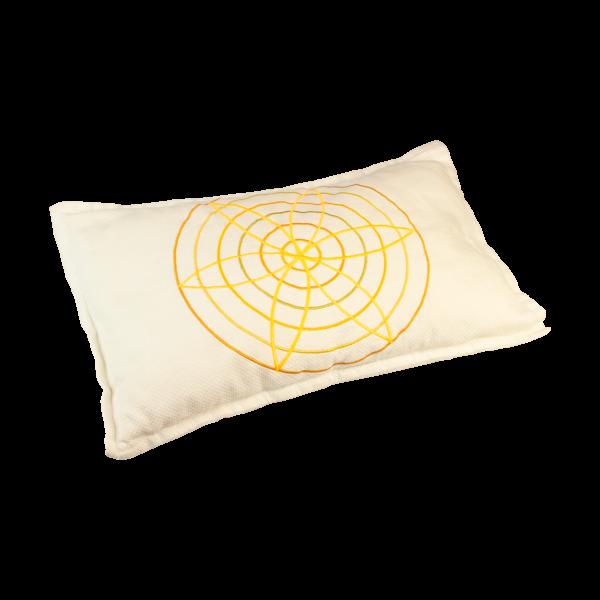 Travesseiro Multiuso