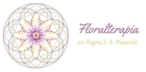 Fase 2 - Curso Floralterapia: Viva em Altas Frequências.